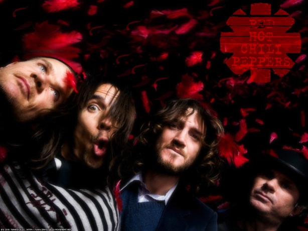 Red-Hot-Chili-Peppers-red-hot-chili-peppers-28350313-1024-768