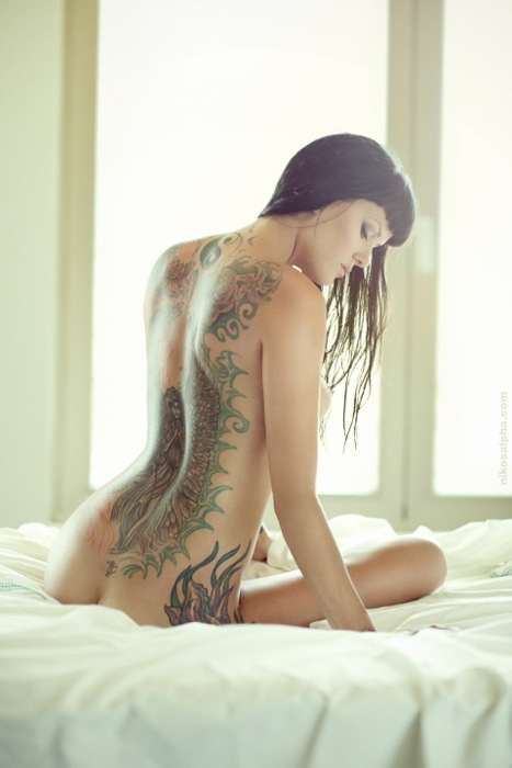 tattoogirl00004919