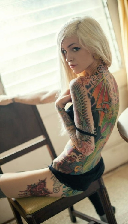 tattoogirl00004929