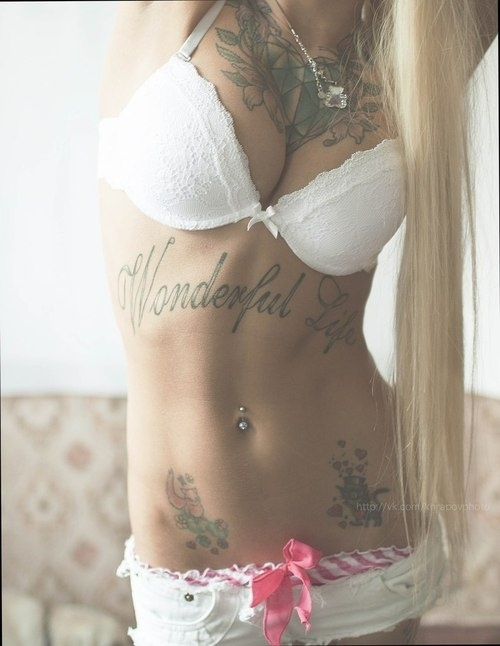 tattoogirl00004936