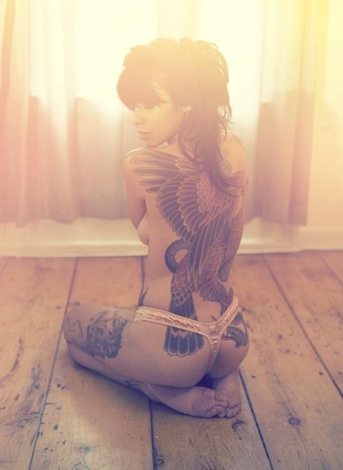 tattoogirl00004970