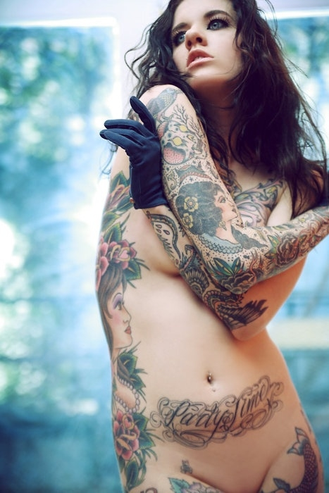 tattoogirl00005162