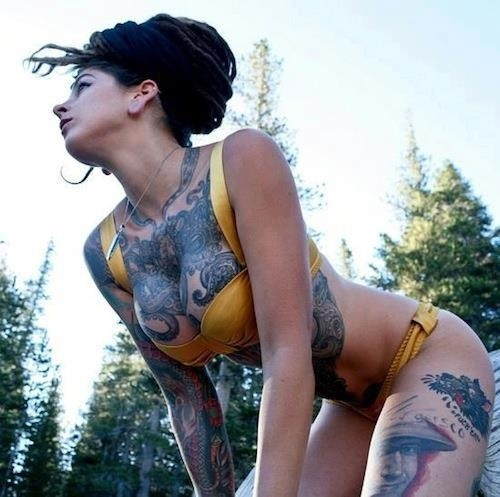 tattoogirl00005163