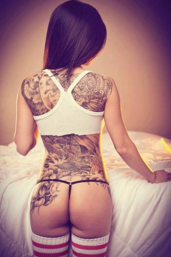 tattoogirl00005226