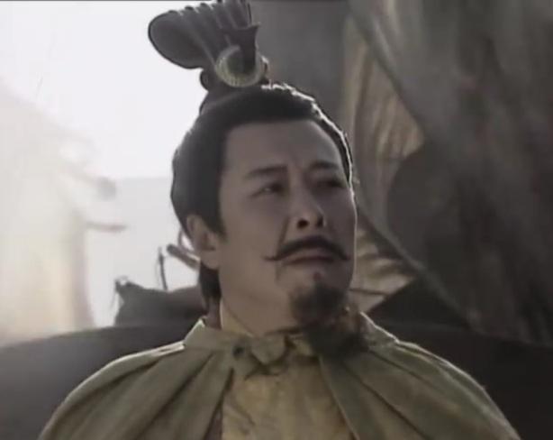 เล่าปี่เดินทางไปกังตั๋งเพื่อแต่งงานกับน้องสาวของซุนกวน (ตอนที่ 42 : อุบายนางงาม)